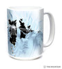 578260 B52 Breakthrough Mug