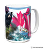 578569 Canada the Beautiful Mug