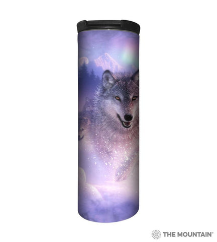 594881 Northern Lights Barista Tumbler