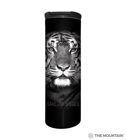 595978 Save Our Species Barista Tumbler