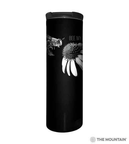 596088 Bee My Voice Barista Tumbler