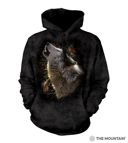 6281 Song of Autumn Hoodie