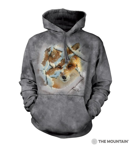 6393 Hide and Seek Hoodie