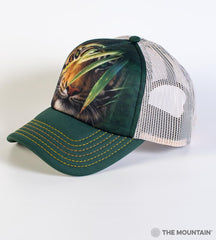 5934 Emerald Forest Trucker Hat