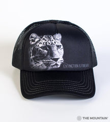 5975 Extinction is Forever Trucker Hat