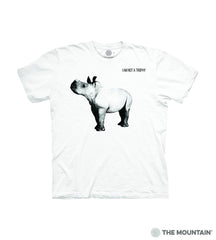 5565 Rhino Calf Toddler T-Shirt