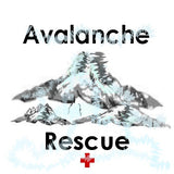 Avalanche Rescue Challenge Mat