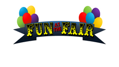 While Supplies Last, Fun at the Fair Challenge Set
