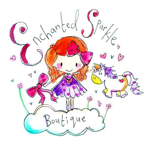 Enchanted Sparkle Boutique