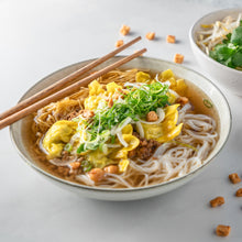 Load image into Gallery viewer, Wonton Noodles