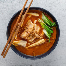 Load image into Gallery viewer, Curry Laksa