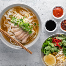 Load image into Gallery viewer, Chicken Pho
