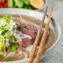 Load image into Gallery viewer, Beef Pho