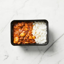 Load image into Gallery viewer, Beef Chilli Con Carne