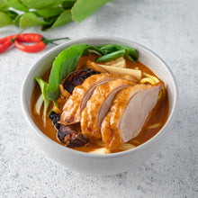 Load image into Gallery viewer, Thai Red Duck Curry