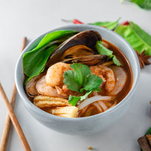Load image into Gallery viewer, Tom Yum Noodles