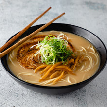 Load image into Gallery viewer, Tonkotsu Ramen