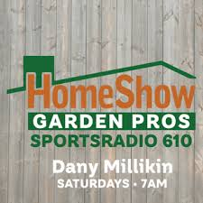 See Home Show Pros in Houston review REV