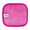 Afterspa - Mini Make-Up Remover - Pink