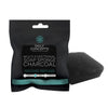 Daily Concepts - Multi-Functional Soap Sponge Charcoal