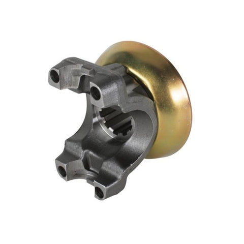 1350 Yoke 10 Spline - Group-D