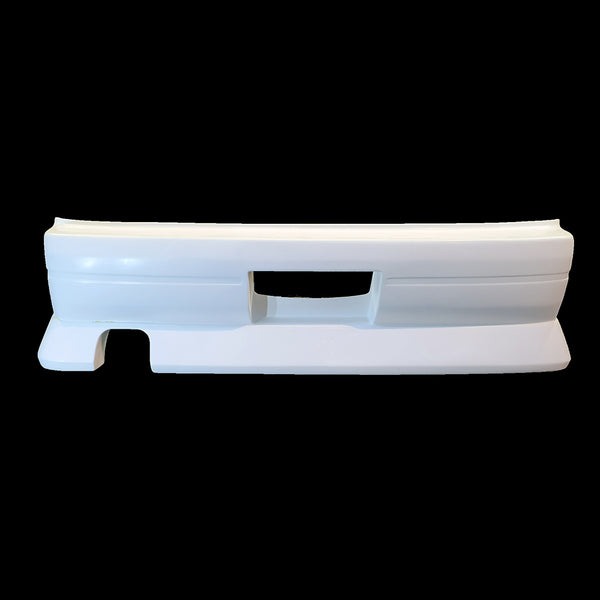 180SX BN Rear Bumper
