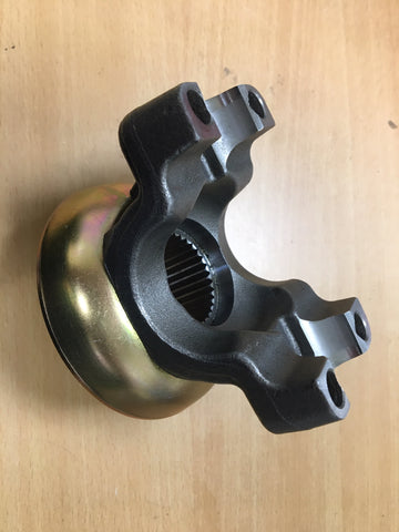 1350 Yoke 32 Spline - Group-D