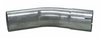Stainless 30 Degree Bend 3 Inch - Group-D