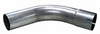 Stainless 60 Degree Bend 4 Inch - Group-D