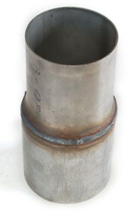 "Reducer 4""-3.5"" - Group-D"