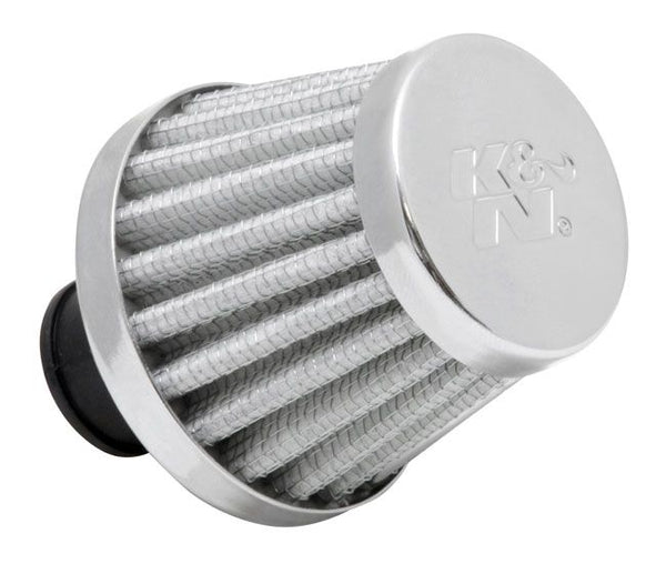 K&N 62-1600WT VENT AIR FILTER/ BREATHER - Group-D