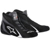 Alpinestars SP Race Boots