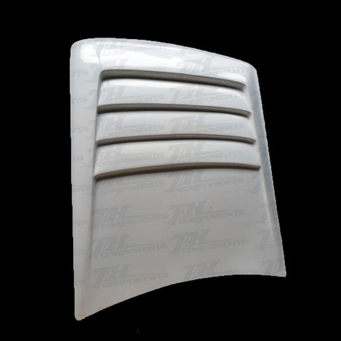 Universal Bonnet Vent Type 1 - Group-D