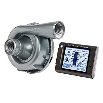 DAVIES CRAIG EWP150 ALLOY WATER PUMP & DIGITAL CONTROLLER COMBO - Group-D