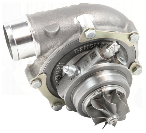 Garrett G35-900 Supercore (No Turbine Housing)