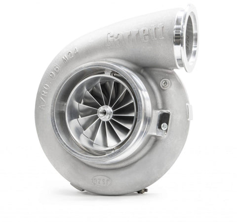 Garrett G57-3000 Supercore (No Turbine Housing)