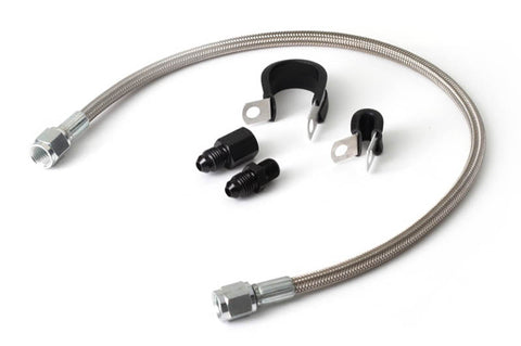 "Pressure Sensor Extension Kit LENGTH: 450mm (18"")"