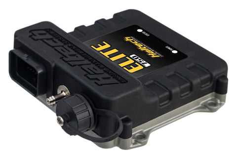 Elite 750 ECU - Group-D