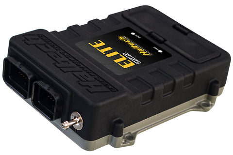Elite 2500 ECU - Group-D