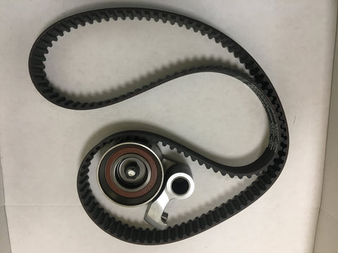 2JZ Timing Belt Kit - Group-D