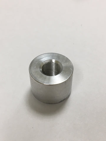 1/8NPT Female Weld On Fitting