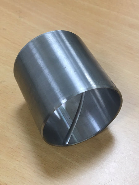 G-Force Tailshaft Bearing