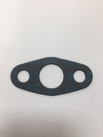 Turbo Oil Drain Gasket 50mm GT40