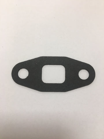 Turbo Oil Drain Gasket 50mm