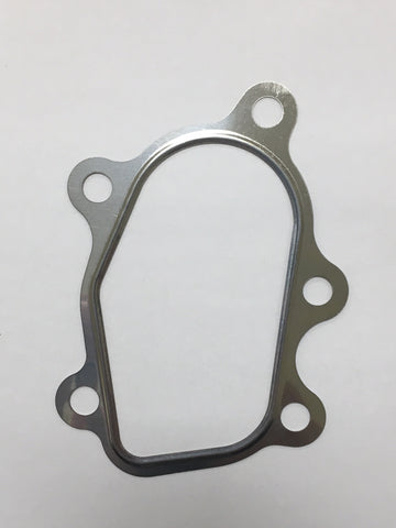 5 Bolt Turbo Elbow Gasket