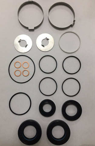 Altezza / IS200 Steering Rack Seal/Repair Kit