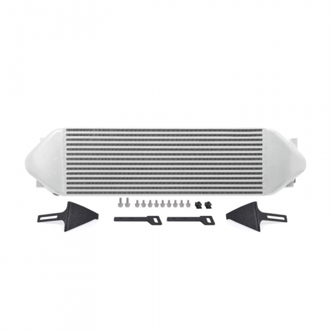 INTERCOOLER, FITS FORD FOCUS RS 2015+