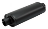 Simons Silencer 3 Inch (76mm) Large - Group-D
