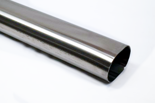 3.5 Inch Oval Motorsport Tube - Group-D