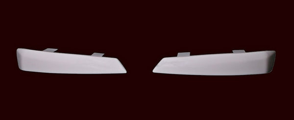 S14A Headlight Blanks